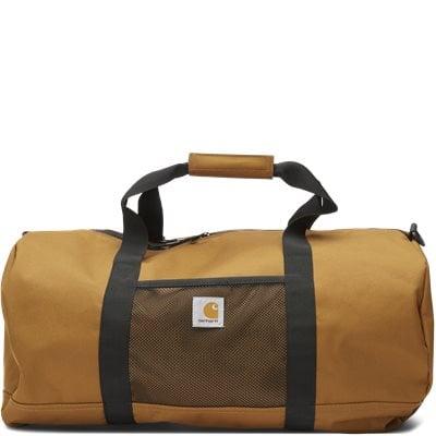 Wright Duffle Bag Wright Duffle Bag | Brun